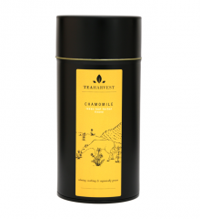 Chamomile Canister