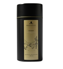 Rooibos Canister